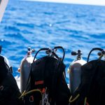 Buoyancy Control Devices: Scuba's Most Neglected Equipment? Part 1